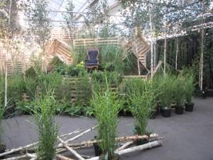 Plantarium 2016