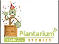 logo platarium2017